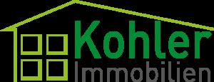 Kohler Immobilien